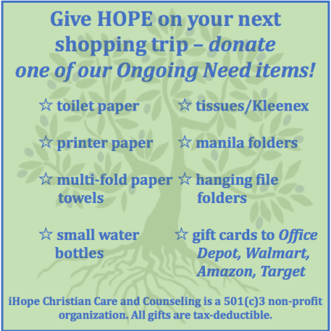 ongoing-need-items