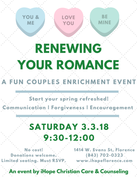 renewing your romance-png