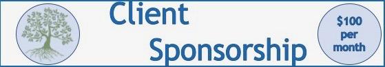 client-sponsorship