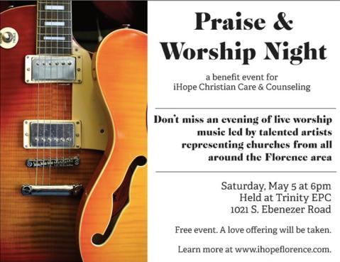 praise-night-graphic