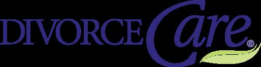 dc_color_logo