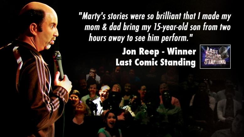 jon-reep-quote